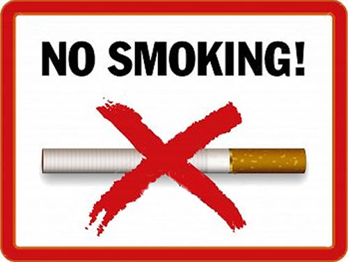 What Harms and Disadvantages Can Smoking Cause?